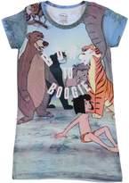 Little Eleven Paris T-shirts - Item 12108515