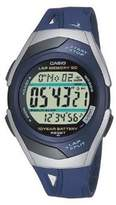 Casio Collection – Unisex Digital Watch with Resin Strap – STR-300C-2VER