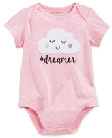 First Impressions Dreamer Bodysuit, Baby Girls (0-24 months)