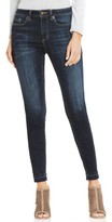 Women's Two By Vince Camuto Release Hem Skinny Jeans