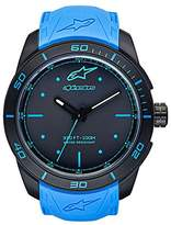 Alpinestars Unisex-Adult Watch 1037-96004