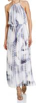 SABA Mirage Maxi Dress