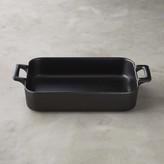 Revol Ceramic Baker