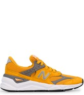 New Balance WSX90RLC sneakers