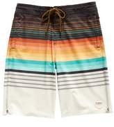 O'Neill Sandbar Cruzer Board Shorts