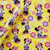 Hallmark Minnie Mouse Gift Wrap