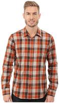 Prana Huntley Long Sleeve Shirt