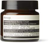 Aesop Elemental Barrier Cream, 60ml - Brown