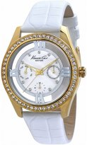 Kenneth Cole New York Women's watch KENNETH COLE BROOKLYN IKC2793