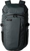 Timbuk2 Armory Pack Backpack Bags