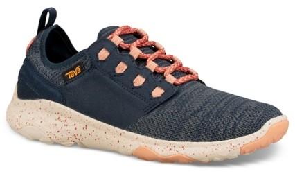 Teva Arrowood 2 Knit Trail Shoe - ShopStyle