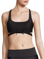 Free People Pisces Sports Bra
