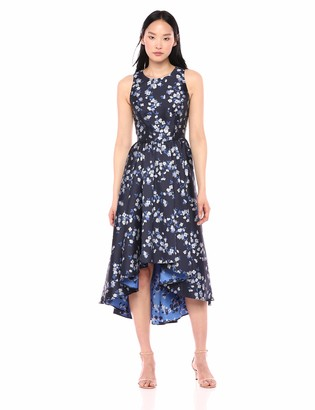 Shoshanna Women's Campanula Dress