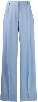 Jacquemus Loya trousers