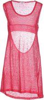 Parah Short dresses