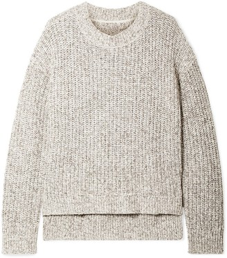 Alex Mill Sweaters