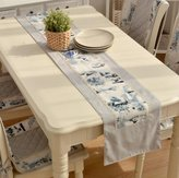Daeou Tale runners, talecloths, cloth size: