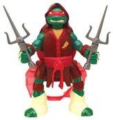 N. Teenage Mutant Ninja Turtles Throw Battle Raph