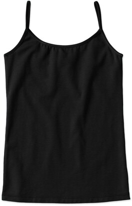 Nordstrom Tucker + Tate Kids' Long Camisole