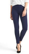 Gap Side-zip leggings