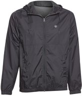nylon windbreaker jackets for men - ShopStyle