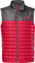 The North Face Men's ThermoBall Remix Vest