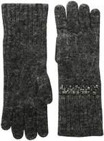 Lauren Ralph Lauren Modern Jewel Glove