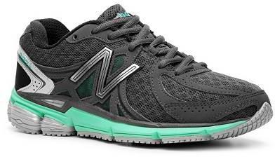 New Balance 780 v2 Performance Running Shoe - Womens