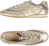 Hogan Low-tops & sneakers - Item 11275034