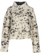 Brand Unique Jacket