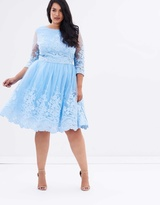 Estee Dress