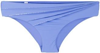 La Perla Conchiglia medium bikini brief