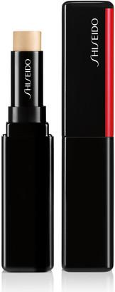 Shiseido Synchro Skin Gelstick Concealer 2.5G 101 Fair