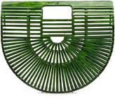 Cult Gaia Ark Handbag