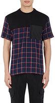Westbrook XO Barneys New York x Tim Coppens Men's Combo T-Shirt