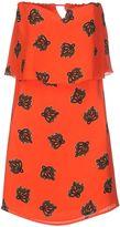 Relish Short dresses