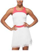 Fila Women's Illusion Dress