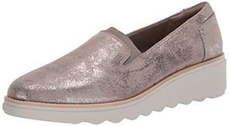 Clarks Women's Sharon Dolly Shoe