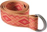 Prana Fiesta Belt (Women's)