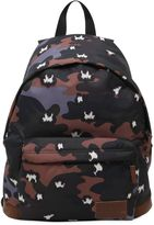 Eastpak 22l Paul & Joe Wyoming Backpack