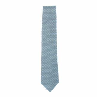 Vineyard Vines Men's Vineyard Whale Necktie