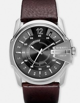 Diesel Analogic Analog Watch
