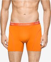 Calvin Klein Men's Air Boxer Briefs NB1006