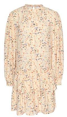 8 By YOOX Short dress