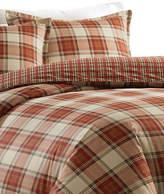 Eddie Bauer Edgewood Three-Piece Comforter Set