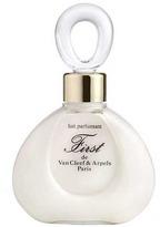 Van Cleef & Arpels First Perfumed Body Lotion