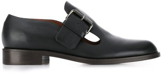Michel Vivien Elmer loafers