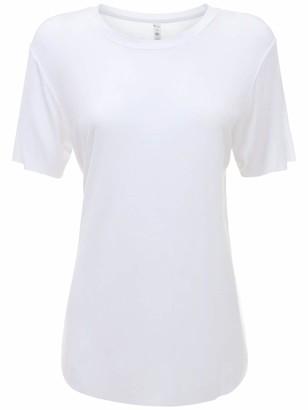 Alo Yoga Lithe T-shirt
