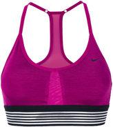 Nike racerback sports bra - women - Nylon/Spandex/Elastane - XS