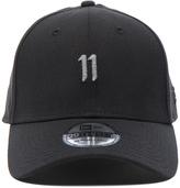 11 By Boris Bidjan Saberi Hat